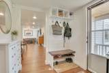 2722 54th Ave - Photo 6