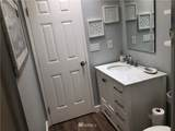 806 Edelweiss Lane - Photo 30