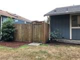806 Edelweiss Lane - Photo 4