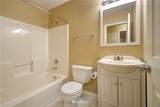 6120 Brookridge Boulevard - Photo 10