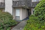12600 4th Avenue - Photo 30