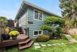 5029 49th Avenue - Photo 2