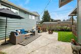 5029 49th Avenue - Photo 28