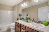 4615 Viridian Avenue - Photo 8