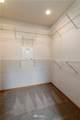 17010 126th Avenue - Photo 30