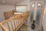 2030 Eastpoint Drive - Photo 11