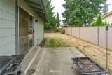 1321 Cedar Avenue - Photo 29