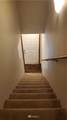 32319 139th Place - Photo 21
