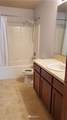 32319 139th Place - Photo 26