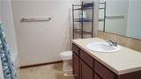 32319 139th Place - Photo 28