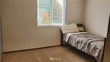 32319 139th Place - Photo 29