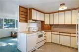 22809 59th Avenue - Photo 5