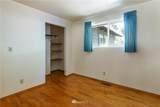 22809 59th Avenue - Photo 8
