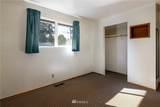 22809 59th Avenue - Photo 9