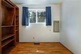 22809 59th Avenue - Photo 10