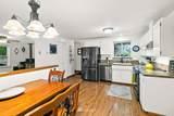 16805 426th Avenue - Photo 11