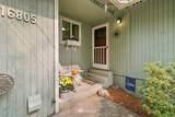 16805 426th Avenue - Photo 19