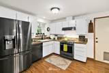 16805 426th Avenue - Photo 5