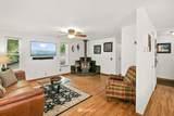 16805 426th Avenue - Photo 8