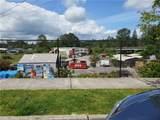 1530 Bonneville Avenue - Photo 5