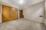 3701 M Street - Photo 11