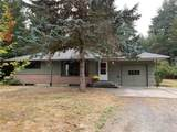 5847 Rich Road - Photo 1