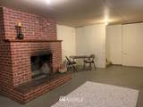5847 Rich Road - Photo 14