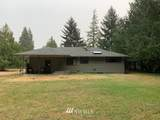 5847 Rich Road - Photo 17