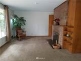 5847 Rich Road - Photo 3