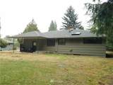 5847 Rich Road - Photo 22