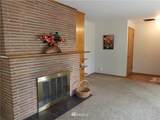 5847 Rich Road - Photo 4