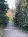 0 Berry Lake Road - Photo 3