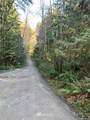 0 Berry Lake Road - Photo 8