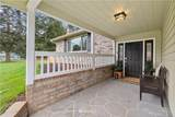 8827 Marlene Ct - Photo 2