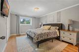 8827 Marlene Ct - Photo 13