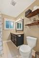 8827 Marlene Ct - Photo 19
