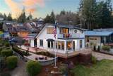 9418 N Harborview Dr - Photo 4