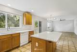 16806 119th Avenue Ct - Photo 11
