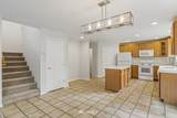 16806 119th Avenue Ct - Photo 12
