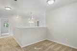16806 119th Avenue Ct - Photo 15