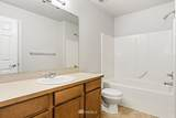 16806 119th Avenue Ct - Photo 18