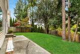 16806 119th Avenue Ct - Photo 25