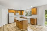 16806 119th Avenue Ct - Photo 8