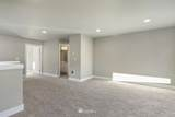 36045 57th Avenue - Photo 14