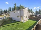 36045 57th Avenue - Photo 24