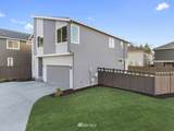36045 57th Avenue - Photo 25