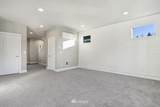 36045 57th Avenue - Photo 7