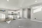 36045 57th Avenue - Photo 8