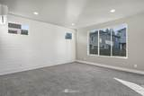 36045 57th Avenue - Photo 10