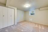 6416 17th Avenue - Photo 12